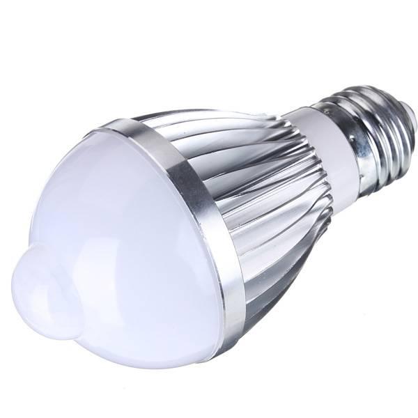 https://static.webshopapp.com/shops/069283/files/036529774/led-lamp-met-bewegingssensor.jpg