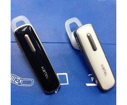 KBTEL E1 V3.0 EDR Stereo Bluetooth Headset