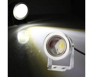 Led verlichting buiten waterproof kopen i myxlshop tip