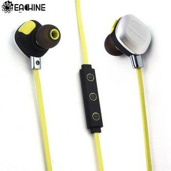 Eachine M15 Bluetooth In-ear Koptelefoon