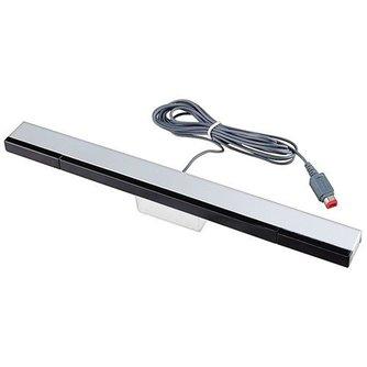 Wii Sensor