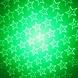 Verstelbare Laserpointer Groen