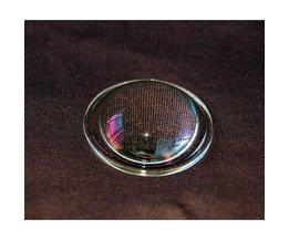 Goede JAX Lens Voor Led-Zaklamp