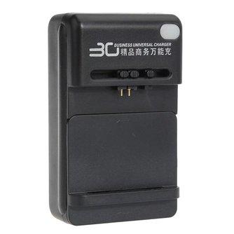 Micro USB Muur Charger