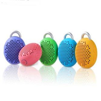 REMAX Waterproof Mini Bluetooth Speaker