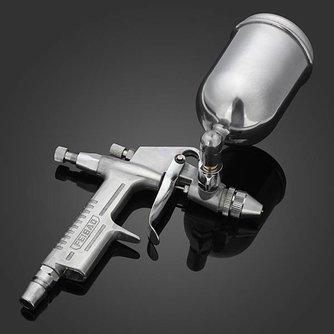 FEIBAO Verfspuit 0,5mm