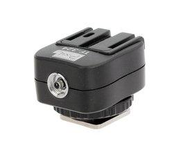 Camera Flitser TF-324 voor Pentax camera\'s