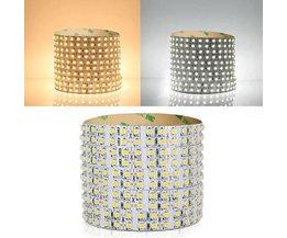5M LED strip