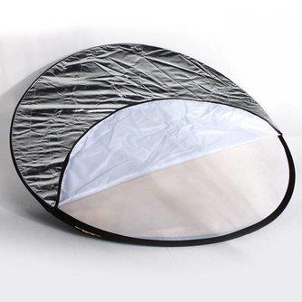 5 in 1 Reflectiescherm