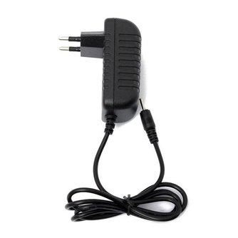 5v Adapter voor PiPoTablet