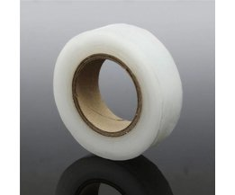 Grafting Tape 15m