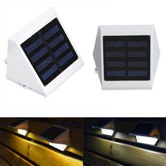 Solar LED Tuinverlichting