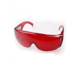 Laser Veiligheidsbril
