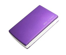 Powerbank 15000 mAh