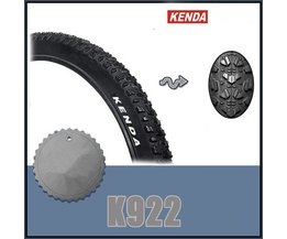 Kenda MTB Fietsband