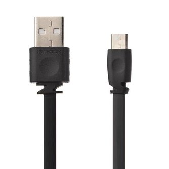 USB naar Micro USB-kabel 1m