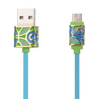 USB naar Micro USB Kabel