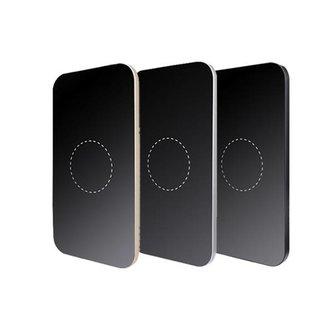 Draadloze Oplader voor Samsung S6