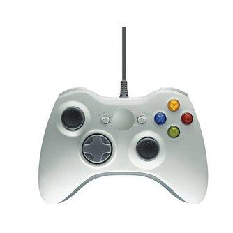 Controller voor Xbox 360 en PC