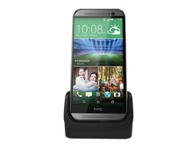 Micro USB Dock voor HTC New One M8