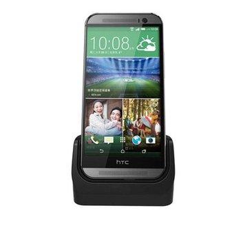 Micro USB Dock voor HTC New One M8