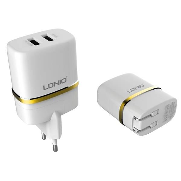 USB Stekker Oplader
