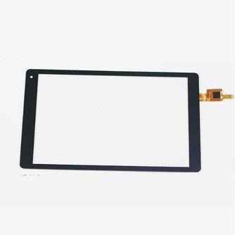 Nieuw Touchscreen voor VOYO A1 Mini Tablet