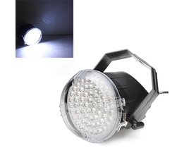 Stage Light LED