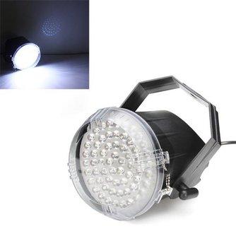 Stage Light LED