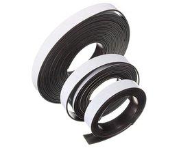 Magnetisch Tape
