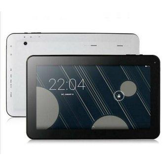 LCD Inner Tablet Scherm voor IPPO V11