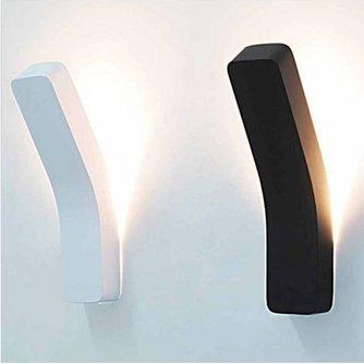 Moderne Muur Lamp 40W