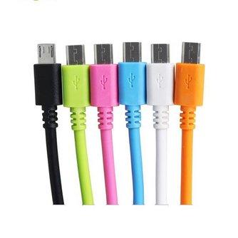 USB Kabel Lang 1,5m