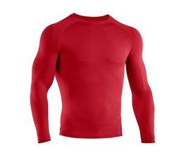 Thermo Ondershirt