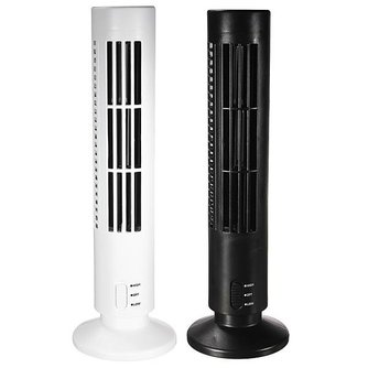 Mini USB Airconditioner