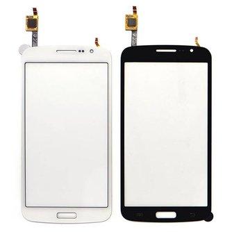 Touch Screen Onderdeel voor Samsung Galaxy Grand 2 G7102