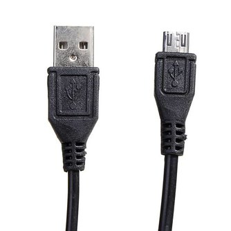USB Kabel voor Samsung Galaxu S i9000