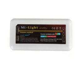 LED Afstandbediening voor Mi Light