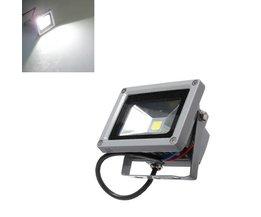 Schijnwerper LED Waterproof