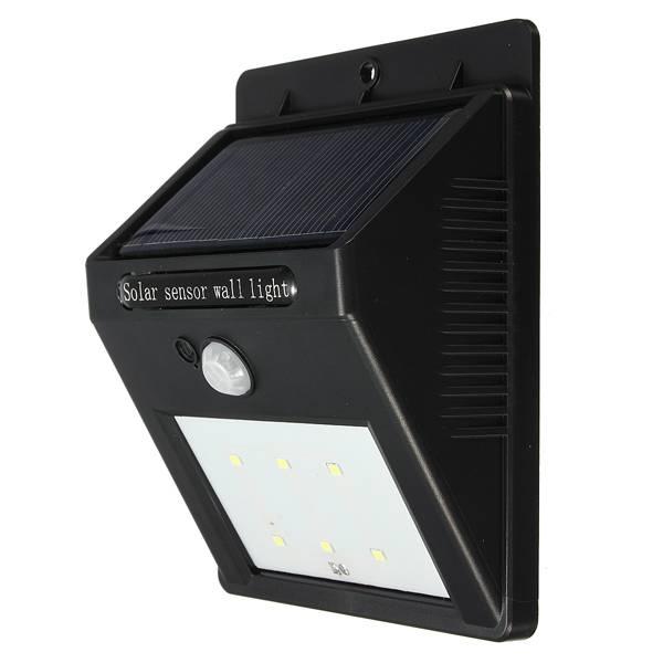 Verlichting met Bewegingssensor LED kopen? I MyXLshop (Tip)