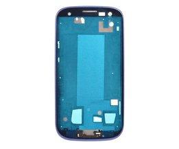 Frame voor Samsung S3 i9300