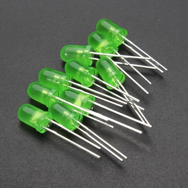Starter kit voor arduino online kopen i myxlshop