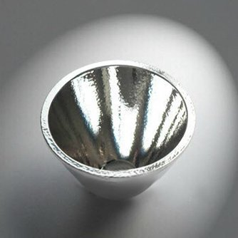 LED Reflector voor CREE XML T5 T6