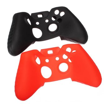 Siliconen Case voor XBOX ONE Controller