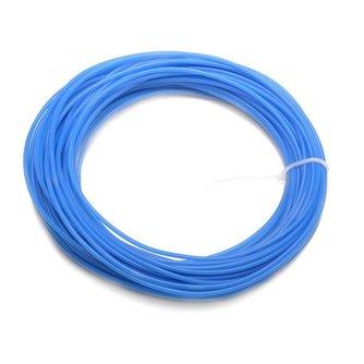 3D Pen Filament Blauw