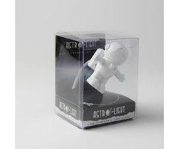 LED USB Lamp Astronaut