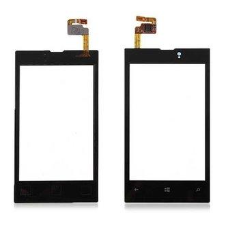 Nokia Lumia 520 Glas Vervangen