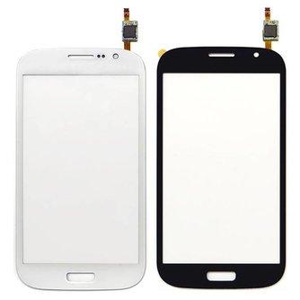 Samsung Scherm Vervangen Galaxy Grand Neo I9060