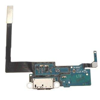 Flexkabel voor Samsung Galaxy Note 3