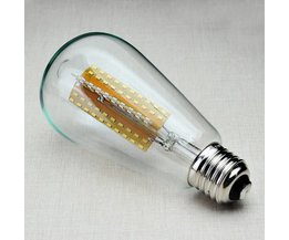 Retro Edison Led Lamp
